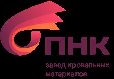 Профнастил-Крым