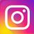 icons_insta social