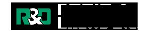 Битумная (гибкая, мягкая) черепица - купить в Симферополе по низкой цене
