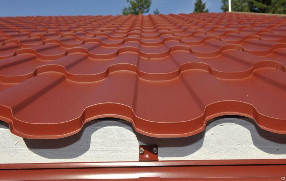 как выбрать металлочерепицу для крыши советы и правила
