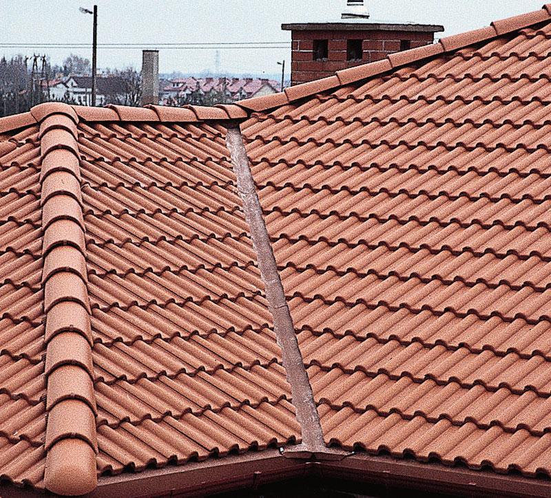 Что такое ендова крыши фото